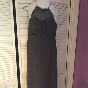 Alfred Angelo Formal Gown